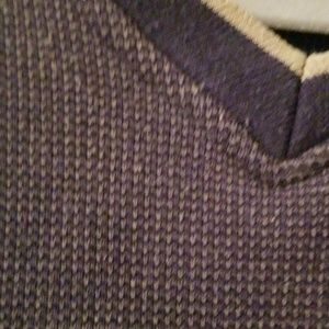 Russell Athletic Shirts - Mens sweatshirt